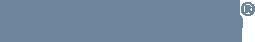 MailCom logo
